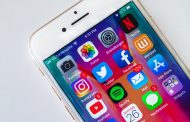 7 Useful Tips for Successful iPhone App Development
