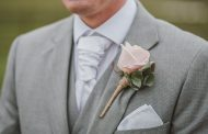 7 Wedding Planning Techniques for Grooms