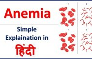 Anemia & its types simple explaination in Hindi | Bhushan Science
