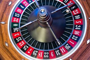 THE BEST AND MOST EFFECTIVE METHOD ON BEATING THE ROULETTE WITH NUMBER BIAS