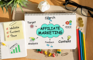 Important Affiliate Marketing Mistakes You Must Avoid