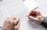 5 Interior Design and Renovation Tips for Your Commercial Space