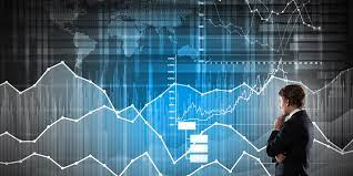 Forex Brokers With Unique Specializations