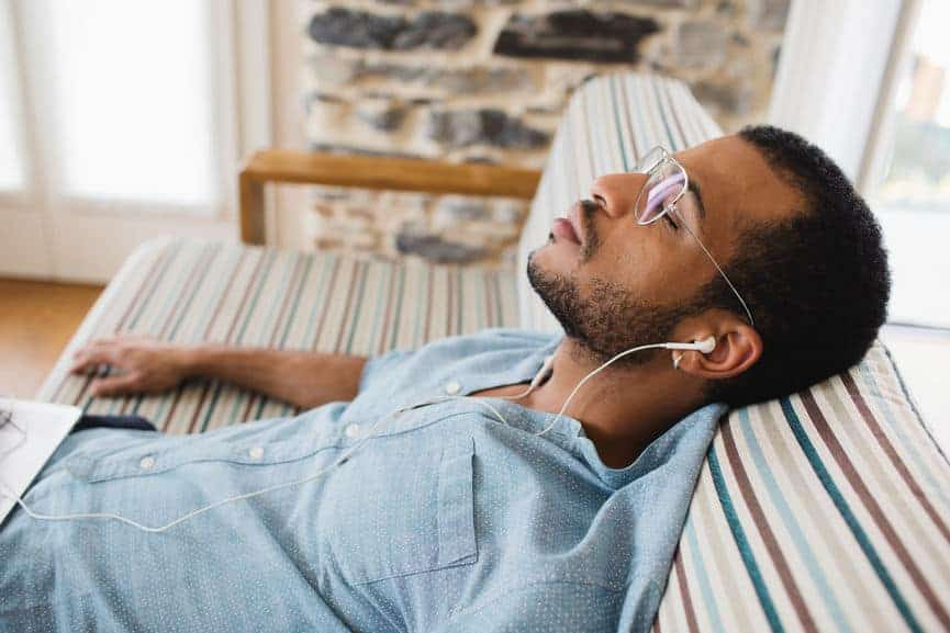 How To Relax Your Mind After A Long Tiring Day At Work