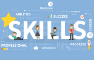 Soft Skills That You Should Know