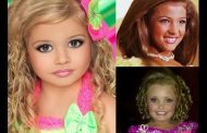Where Are The Stars Of Toddlers & Tiaras Now