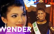 Bitches and Beauty Queens (Beauty Pageant Documentary) - Real Stories
