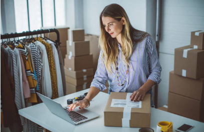 The Basic Things You Should Know About eCommerce