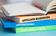 Affiliate Marketing 101: 7 Most Profitable Niches