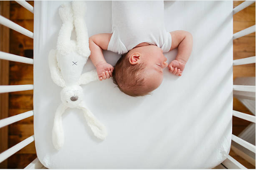 Important Things that Should Be Present in Your Baby's Medicine Cabinet