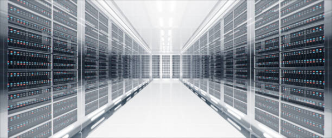 Shared Hosting Vs VPS Hosting: When you should switch