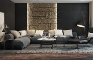 Decorating Living Rooms: Where to Start