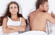 Health Tips that Can Help Men to Boost their Confidence in Bed