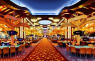 Top 5 Best Casinos in the World