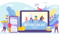 How To Help Minors Get Over Their Online Gambling Obsession