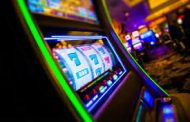 What Are Loose Slot Machines?